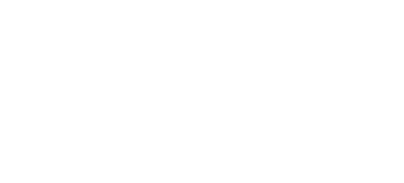 Lush Entertainment